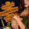 Maria Turtschaninoff - Maresin voima