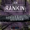 Ian Rankin - Sinistä ja mustaa