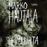 Marko Hautala - Leväluhta