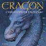 Eragon - äänikirja