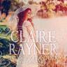 Claire Rayner - Skuggor från förr