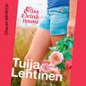 Tuija Lehtinen - Miss Seinäruusu