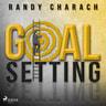 Goal Setting - äänikirja