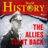 Kustantajan työryhmä - The Allies Fight Back