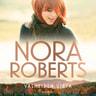Nora Roberts - Valheiden virta