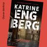 Katrine Engberg - Lasisiivet