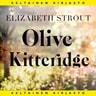 Elizabeth Strout - Olive Kitteridge