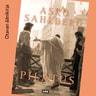 Pilatus - äänikirja