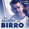 Marcus Birro - Fyra årstider med Birro