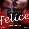 Felice - äänikirja
