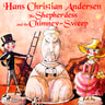 Hans Christian Andersen - The Shepherdess and the Chimney-Sweep