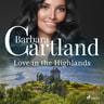 Love In The Highlands - äänikirja
