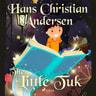 Hans Christian Andersen - Little Tuk