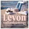 Kirsi Saivosalmi - Levon vallankumous