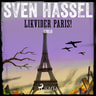 Likvidera Paris! - äänikirja