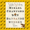 Mikael Crawford - Den dansande ryssen