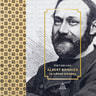 Per T. Ohlsson - Albert Bonnier ja hänen aikansa