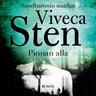 Viveca Sten - Pinnan alla