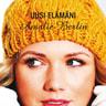 Amalie Berlin - Uusi elämäni