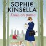 Sophie Kinsella - Kuka on pomo