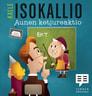 Kalle Isokallio - Aunen ketjureaktio