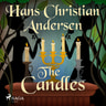 Hans Christian Andersen - The Candles