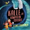 Elina Hirvonen - Kalle ja Vompatin Soturit