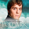 Winston Graham - Poldark - Vastatuulessa