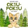 Henry Aho - Oksu-Poksu saa veljen