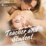 Teacher and Student - äänikirja