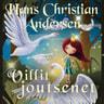 H. C. Andersen - Villit joutsenet