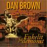 Dan Brown - Enkelit ja demonit