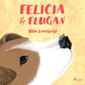 Felicia och flugan - äänikirja