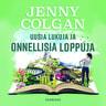 Jenny Colgan - Uusia lukuja ja onnellisia loppuja