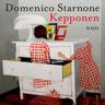 Domenico Starnone - Kepponen