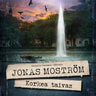 Jonas Moström - Korkea taivas