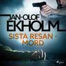 Jan-Olof Ekholm - Sista resan - mord