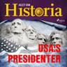 Allt om Historia - USA:s presidenter