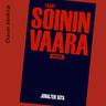 Taavi Soininvaara - Jumalten sota