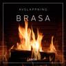 Rasmus Broe - Avslappning - Brasa