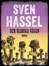 Sven Hassel - Den blodiga vägen