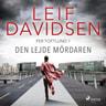 Leif Davidsen - Den lejde mördaren