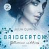 Bridgerton: Yllättävä rakkaus - äänikirja