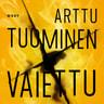 Arttu Tuominen - Vaiettu