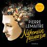 Pierre Lemaitre - Näkemiin taivaassa