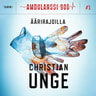 Christian Unge - Ambulanssi 906 Osa 1