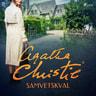 Agatha Christie - Samvetskval