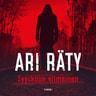 Ari Räty - Syyskuun viimeinen