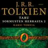 J. R. R. Tolkien - Taru Sormusten herrasta: Kaksi tornia