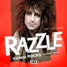 Ari Väntänen - Razzle – Hanoi Rocks -legendan tarina